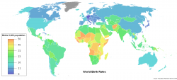 Birth_rate_figures_for_countries