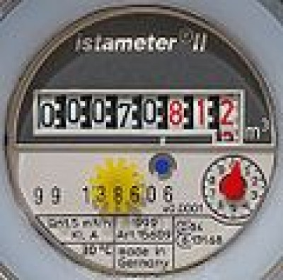 Water Meters to be an Election Issue here in Cornwall Ontario?  January 18, 2010