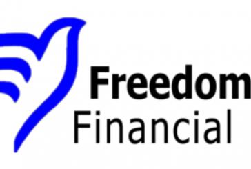 Money   The Cornwall Free News - Part 7