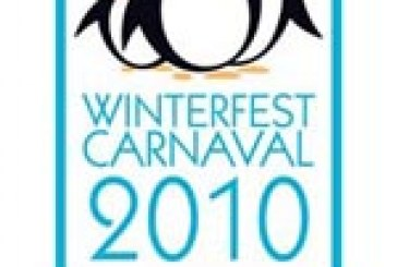 No Winterfest in Cornwall for 2015 Thanks to Volunteer Board Not Being Inclusive by Jamie Gilcig