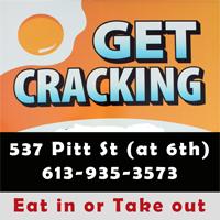 GetCrackingDirectory
