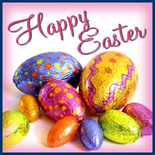 Have a Safe & Joyous Easter to all that Celebrate from The Cornwall Free News & Seawayradio.com – Cornwall Ontario – April 4, 2010