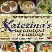 KaterinasDirectory