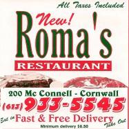 RomasDirectory