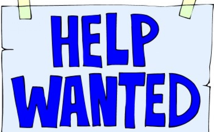 The Cornwall Free News & Seawayradio.com are Looking for Media Sales Consultants – HELP WANTED – Cornwall Ontario – April 11, 2010
