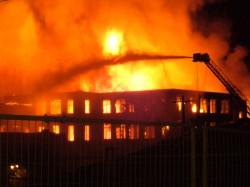 ashleymarchfire