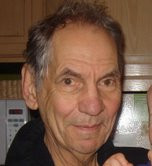 Howard Ross Perry – Founding Member Directors Guild of Canada – Gentleman – Friend – Obituary – November 17, 2009