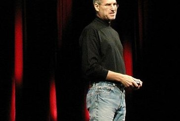 Steve Jobs – What Burns Brightest Burns Shortest – Battles with Pancreatic Cancer and His Vision – February 17, 2011 – Cornwall Ontario