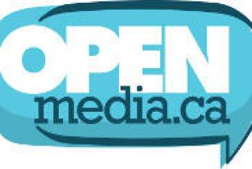 Openmedia.ca needs you to sign their petition to help fight Internet Metering – February 9, 2011 – Cornwall Ontario