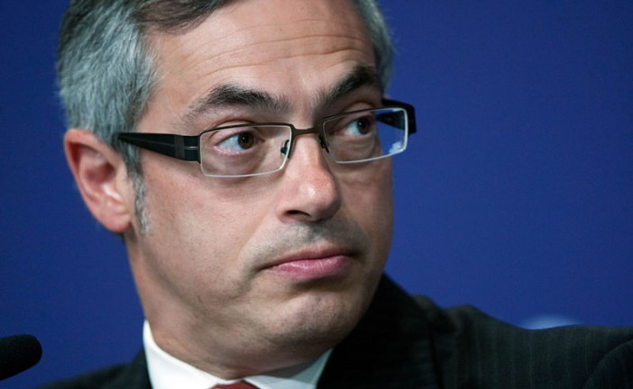Dear Tony Clement – Please Make Sure the CRTC Does Not Allow Usage Based Billing.  Death to UBB! – March 27, 2011
