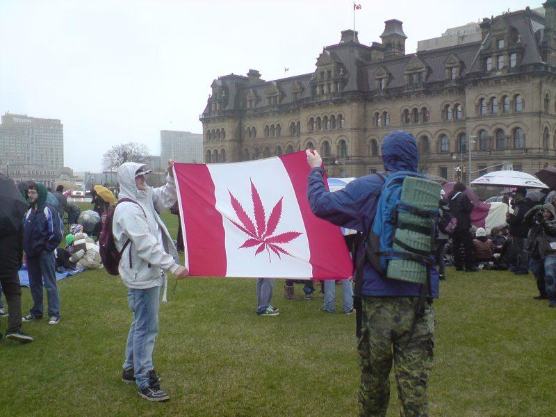 420 flag