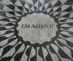 Lennon_imagine