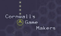 Cornwall's Game Makers Temp Sig