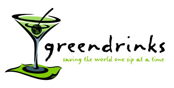 New home for Green Drinks in Cornwall Ontario Starting Tuesday August 9th, 2011