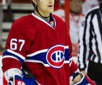 Max_Pacioretty