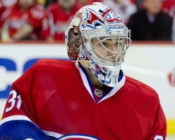 Carey_Price_2011