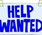 helpwanted-250x172