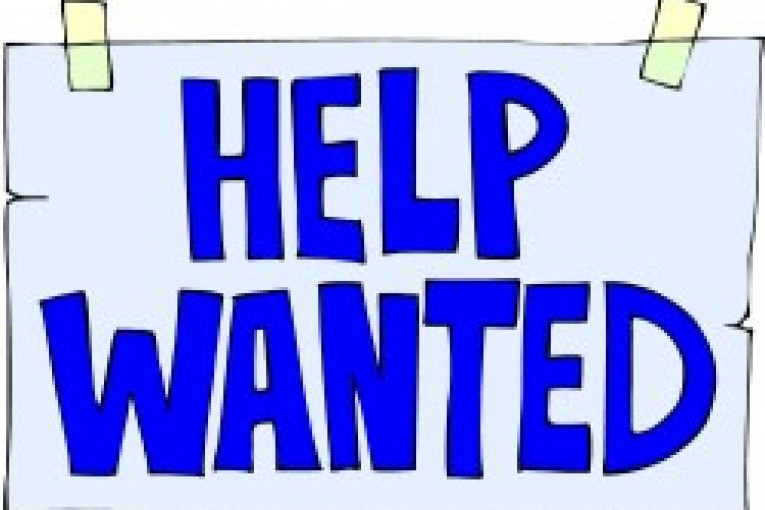CFN is Looking for a Few Good Media Sales Reps and a Journalism Intern CLICK FOR DETAILS