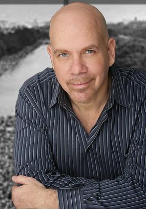 Jason Stuart: When Opportunity Meets Talent – December 25, 2011