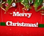 merry christmas AA
