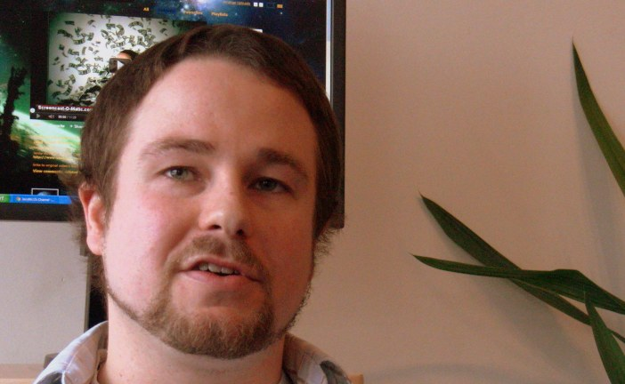 Cornwall Ontario's Joey Bellmore reaches 1 Million You Tube Views – VIDEO INTERVIEW – January 23, 2012