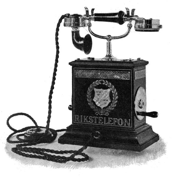 Robo Callers – What should happen to the Harper Government if Allegations proven true?  POLL March 2, 2012