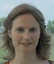 Dr. Natalie Samson  – Cornwall Ontario's First Female Chiropractor – March 30, 2012 – INFO