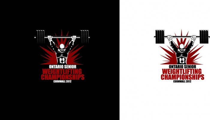 Ontario Weightlifting Championships set for March 31, 2012 at NAV Centre in Cornwall Ontario