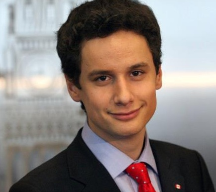The Liberal Party Needs a Clear Vision By Zach Paikin – March 6, 2012