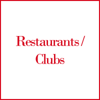 DirectoryLabel_RestClubs