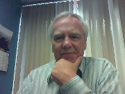 View From the Hill by Keith Beardsley – OT Payments to Ministers Drivers – Time for Review – May 2, 2012