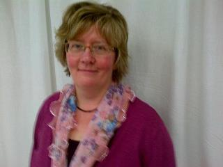 Spirit Matters by Shirley Barr – Occupy Your Life – May 27, 2012