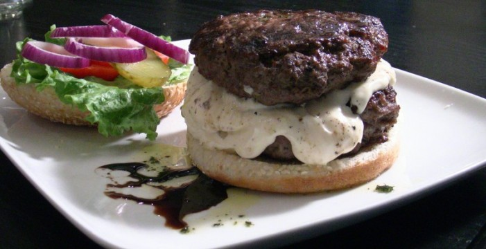 Truffles Burger Bar Granted Liqour Licence – One Step Closer to Reopening in Cornwall Ontario!