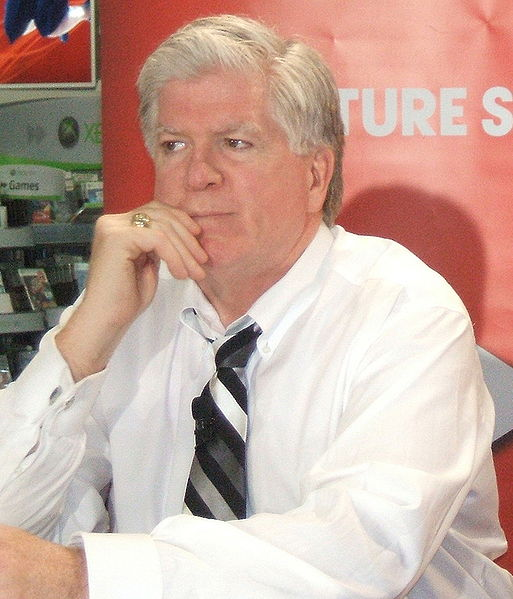 BREAKING – Leafs Blow Brian Burke Out of the Water – End of the Burke Era – Zero Play Off Games
