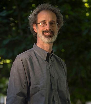 Heartland Institute Gets Failing Grade on Climate Change Memo by Richard Komorowski