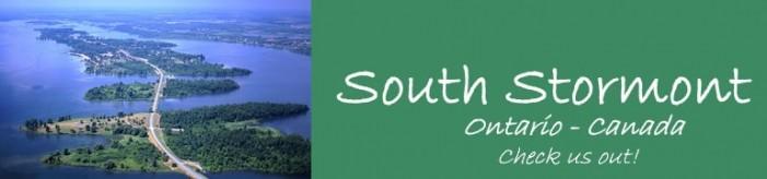 EMERGENCY PREPAREDNESS WEEK in South Stormont Ontario – May 5-11, 2013