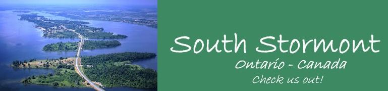 South Stormont CA