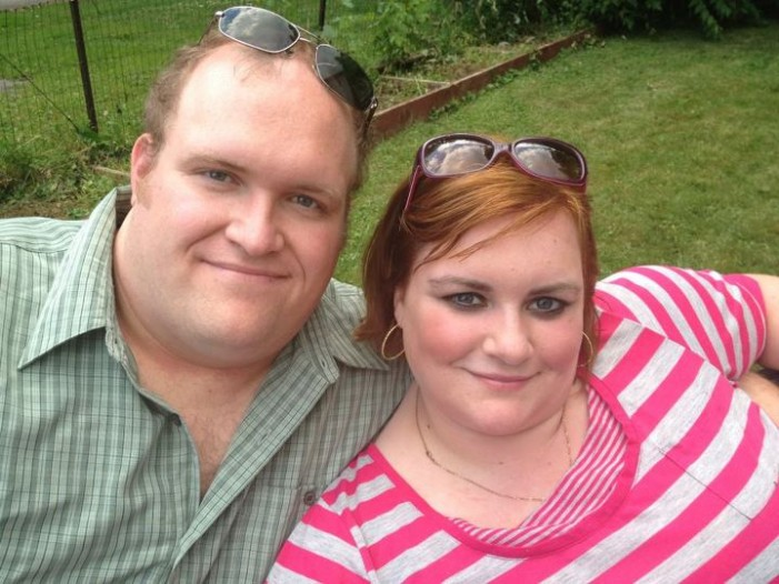 Wedding Belles By Carine Sturgeon – We bought a house! July 29, 2012