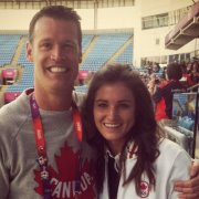 """Cornwall Ontario Canadian Women's National Soccer Star Christina """"Corky"""" Julien Being Deprived of Bronze Medal by FIFA"""