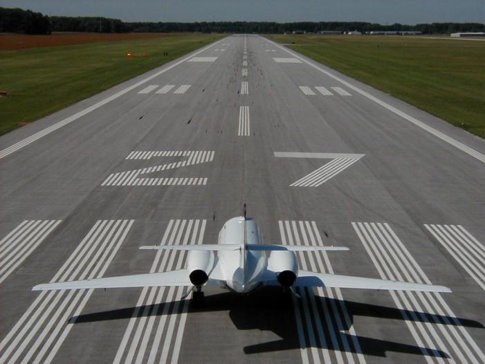 Ask Captain Dan Baz – Our Resident Pilot Answers Flight ...
