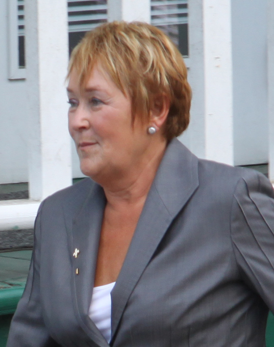 Quebec to Rebut Marois Style Hate Politics in Election Today by Jamie Gilcig