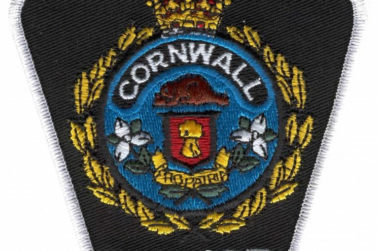 Assault & Fraud in Cornwall Ontario – Police Blotter for NOV 30, 2014  CCPS OPP