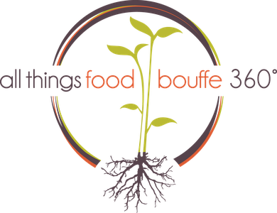 All Things Food Hosts Community Food Workships in SD&G & Akwesasne September 25 – October 4, 2012