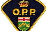 AMANDA GILLESPIE of Brockville Dies After ATV Crash – #OPP May 18, 2015