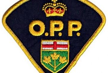 Eastern Ontario OPP Round Up for JULY 28, 2015 #OPP