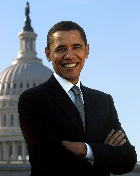 On the Eve of the US Presidential Election – Obama or Romney?  Does it matter?  By Jamie Gilcig – November 5, 2012