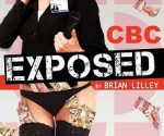CBCExposed