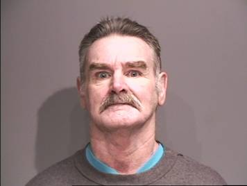 Sex Assault Offender Michel Joseph Maybury Arrested in Cornwall Ontario – November 6, 2012