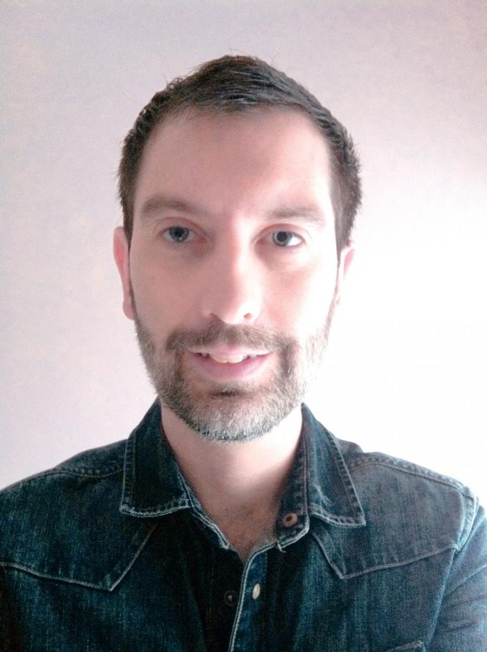 Former Standard Freeholder Reporter David Nesseth Misses Cornwall Ontario Cuisine – GUEST WRITER