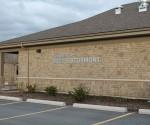 South Stormont Council 25Apr12 001